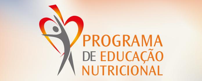 siteGCOI_Programa-de-Educação-Nutricional